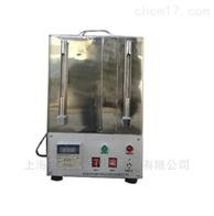 HHS-1HHS-1三氯乙烯回收仪--试验