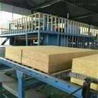 A级 岩棉板 专业生产 批发