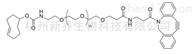 点击化学TCO-PEG12-DBCO TCO点击化学试剂