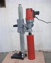 HZ-205F钻孔取芯机
