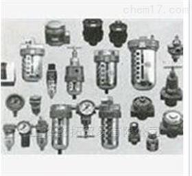 AB41-03-4E2E220喜开理CKD提供带底板电磁阀主要作用