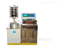 HLY-EHLY-E全自动沥青混合料离心式抽提仪--使用