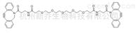 点击化学试剂DBCO-PEG4-DBCO DBCO叠氮化物 点击化学