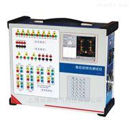 BZT-2008S备自投综合测试仪生产厂家