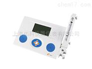 上海佑科DO台式溶解氧测定仪