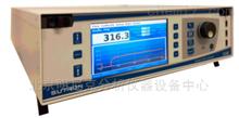 M6040型痕量氮氧化物分析仪