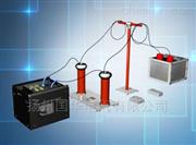 JY-100绝缘油测试仪检测装置
