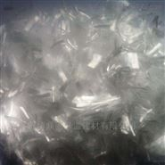 大量生产聚丙烯纤维,混凝土 纤维厂家