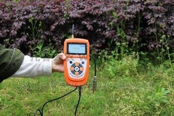 TPJ-20-LG溫濕度自記儀