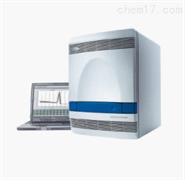ABI 7500 实时荧光定量PCR仪