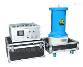 ZGF-M水内冷发电机直流耐压装置生产厂家