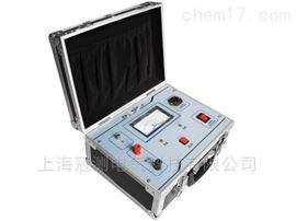 FCZ-III避雷器放电计数器测试仪生产厂家