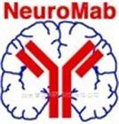 NeuroMab全国代理