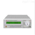 CS149N-30数字高压表