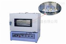 SYD-0608沥青蒸发损失试验箱