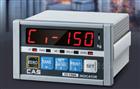 韩国CAS CI-1560A称重控制器价格优惠