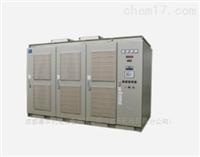 富士FUJI/高压IGBT变频器选型样本介绍