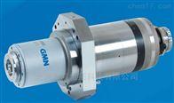 HS 80C-180000/0.专业销售GMN电主轴HS 80C-180000/0.4