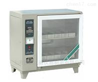 ZFX-10AZFX-10A自控砖瓦泛霜箱--供应