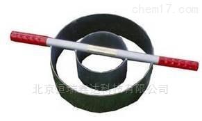 北京双环土壤入渗仪