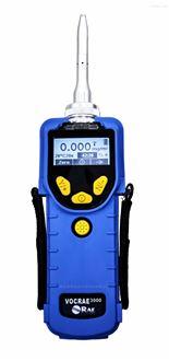 PGM-7380专门针对室内PGM-7380VOC3000IAQ快速检测仪