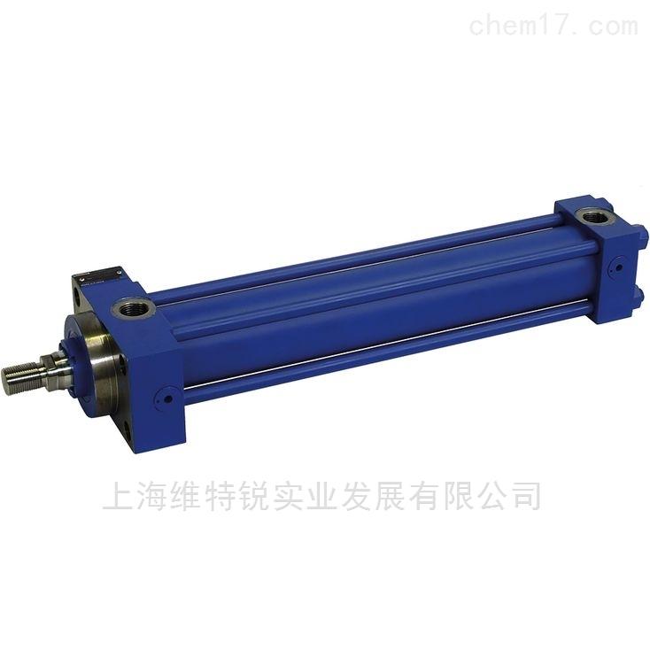 11:55:02 浏览次数: 【简单介绍】   德国rexroth螺杆设计液压缸管路图片