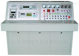 BZ-2变压器特性综合测试台生产厂家