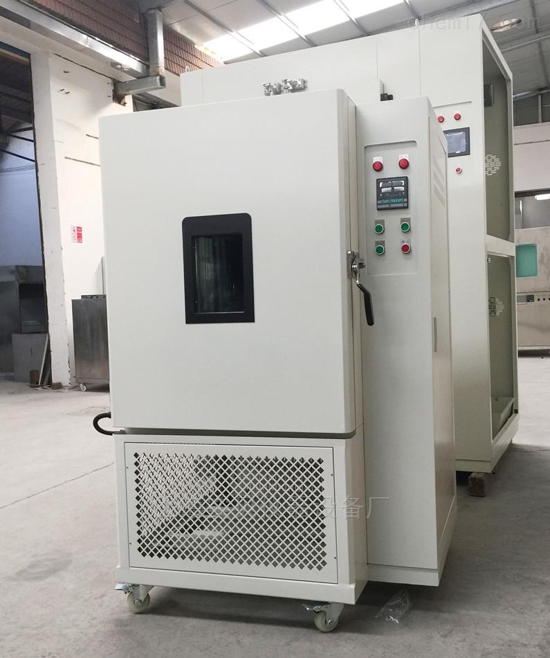 上海恒温恒湿试验箱厂家150L