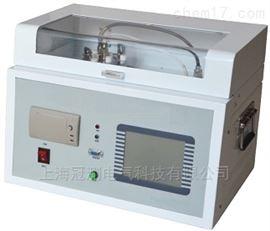 GYYJS精密油介质损耗测试仪生产厂家