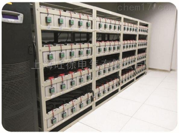 HDGC3920蓄電池在線監測系統