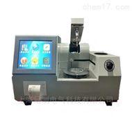 GY401开口闪点自动测定仪生产厂家