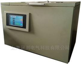 GY501多功能全自动振荡仪生产厂家