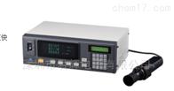 CA-310色彩分析儀租賃CA210_CA310現貨二手CA310色彩分析儀