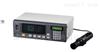 CA410色彩分析仪CA-410
