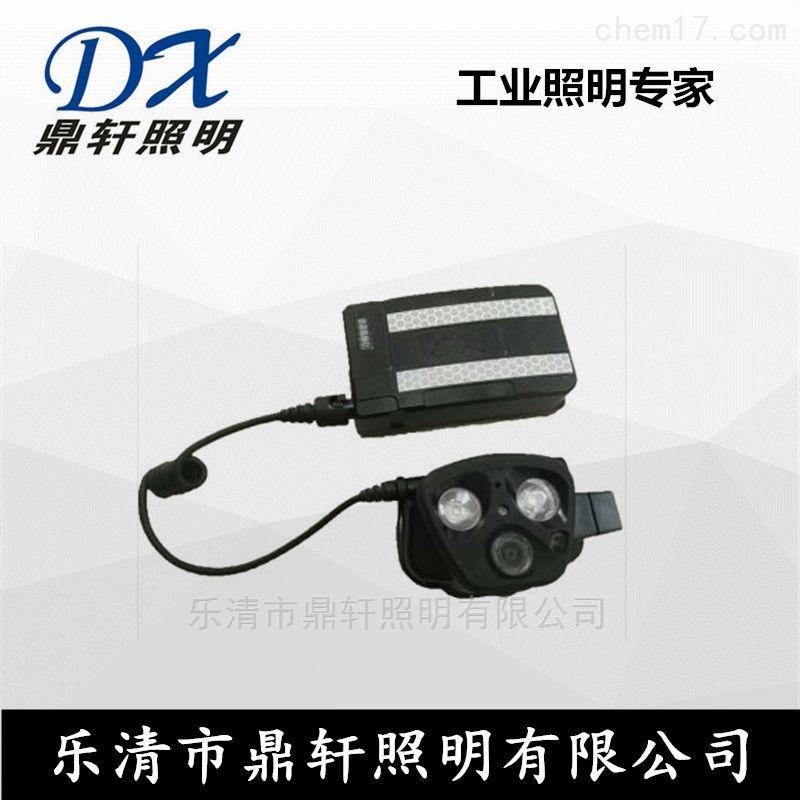 海洋王同款IW5132多功能摄像头灯