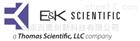 EK Scientific全国代理