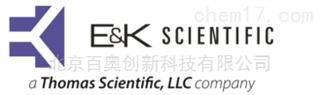 EK Scientific代理