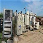 河北购销二手工业氮气装置设备