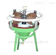 XCTS-¢300XCTS-¢300磁力脱水槽--厂家报价