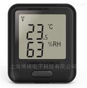GSP认证 无线WIFI温湿度计
