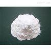 黑龙江省保温粘接专用砂浆胶粉的质量