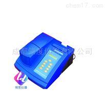 WGZ-2000/2000A濁度計