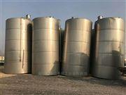 各种型号低价转让多台二手立式加热搅拌罐