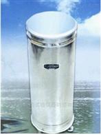 HX-2000HX-2000虹吸筒--上海厂家报价