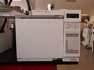 现货促销整机进口二手7890气相色谱仪