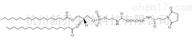 聚乙二醇衍生物DSPE-PEG-MAL MW:5000磷脂PEG马来酰亚胺