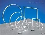 玻璃晶圆(通用耗材)