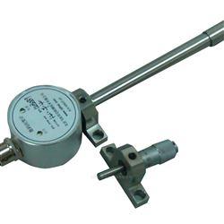 炭素 石墨材料热膨胀仪