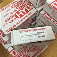 HYDAC温度传感器ETS3228-3-018-000原装进口