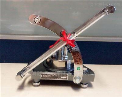 倾斜式微压计yyt-2000b,单管压力计